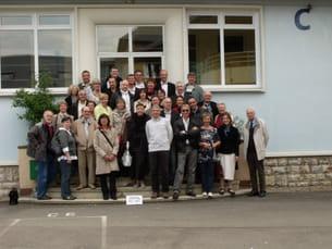 collège rue de châteaudun - belfort (90)