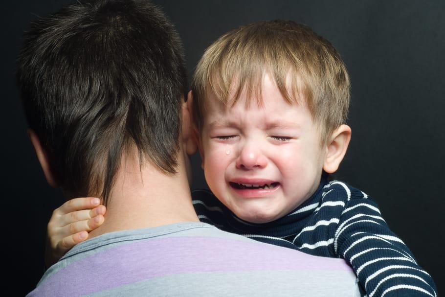 La proposition de loi sur la protection de l'enfance adoptée
