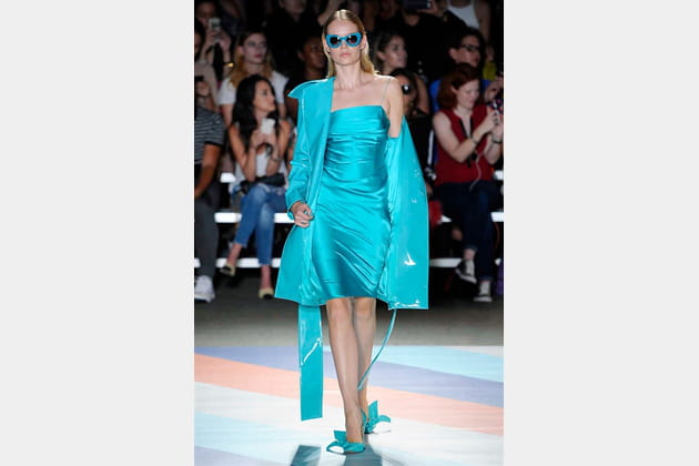 Christian Siriano - passage 16