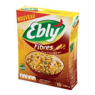 ebly fibres d'ebly