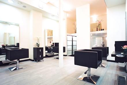 Salon de coiffure : tous les articles le Journal des Femmes