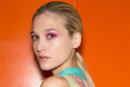 Laura Biagiotti (Backstage) - photo 50