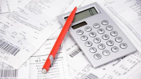 Prestations familiales : montants 1er avril 2014