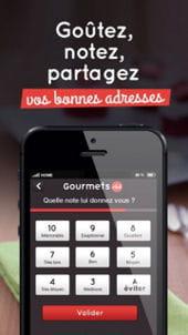 gourmetsclub 51ef86d9c8533 full