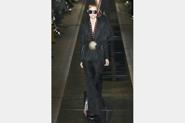Givenchy - passage 5
