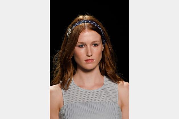 Erin Fetherston (Close Up) - photo 15