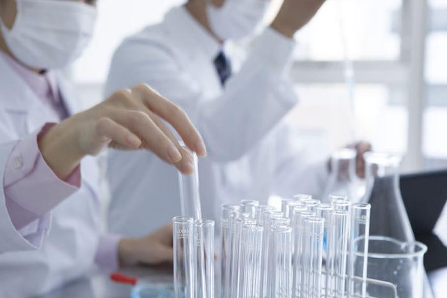 Un test urinaire pour détecter le cancer du pancréas ?