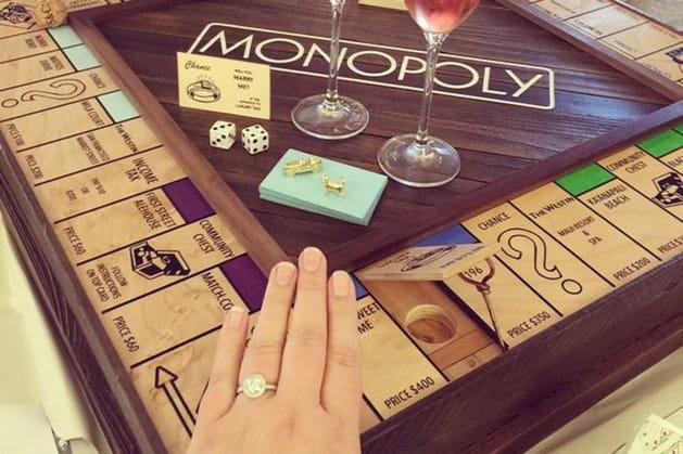 On joue au Monopoly?