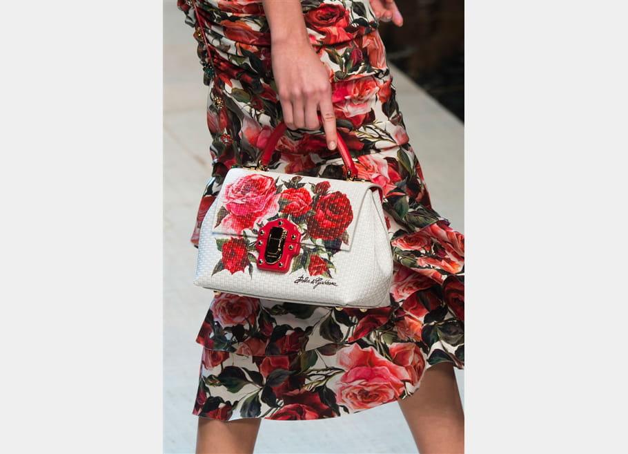 Dolce & Gabbana (Close Up) - photo 119