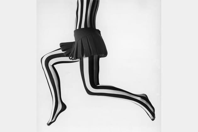 Pierre Cardin, Collection Haute Couture Automne/Hiver 1968