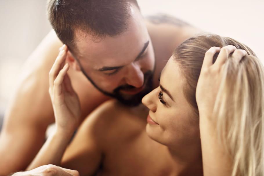 Se préparer à la sodomie: 6précautions à prendre avant