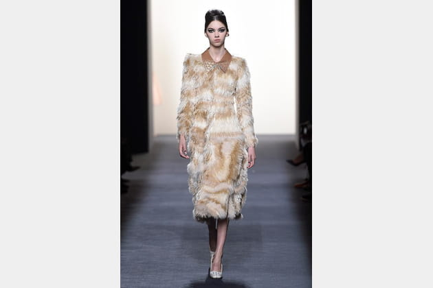 Fendi Couture - passage 21