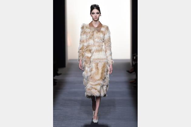Fendi Couture - passage 21