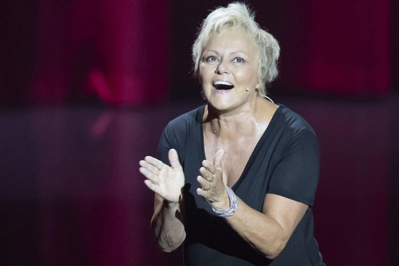 Muriel Robin a 66ans: Secret de famille, Amour avec Catherine Lara, Mariage, Tentative de suicide...