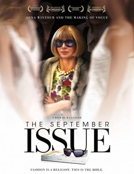 the-september-issue-film