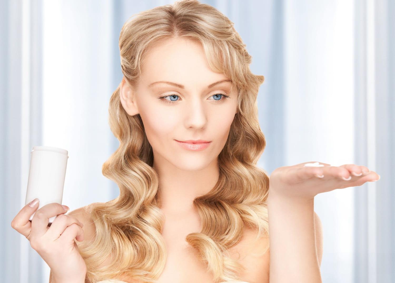 Cure de zinc: bienfaits, acné, mycose, durée