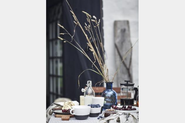 Vaisselle Sommar 2018d'Ikea