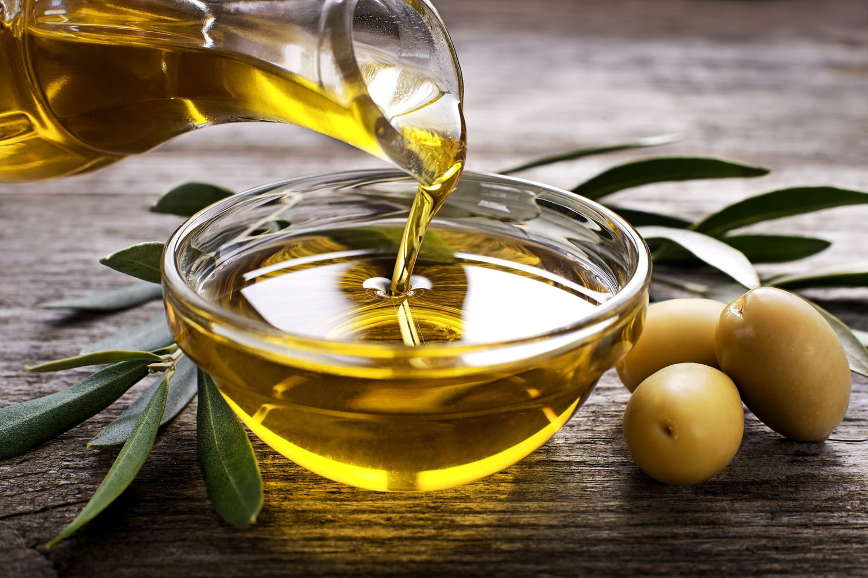 1huile d'olive sur 2vendue en France n'est pas conforme