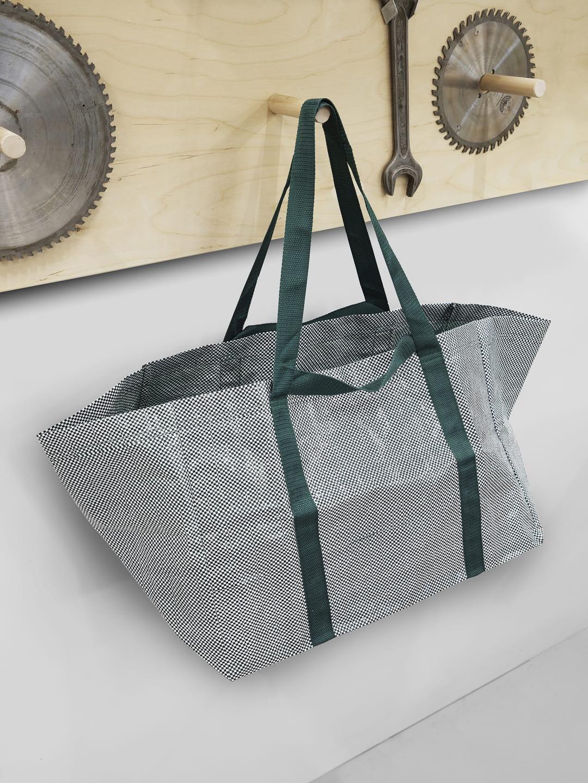 Frakta de sac fourre tout ikea it bag - Ikea cree sa chambre ...