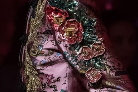 Gucci (Close Up) - photo 26