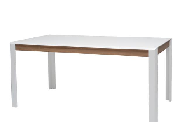 Table TEMPORA