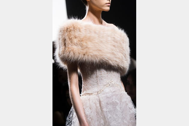 Fendi Couture (Close Up) - photo 40