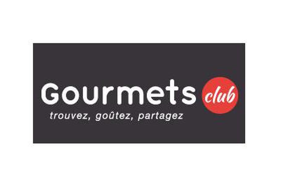 Gourmets Club : 1er réseau social gastronomique