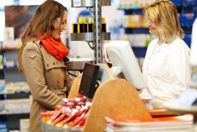 L'anti-reflux Topaal est retiré de la vente