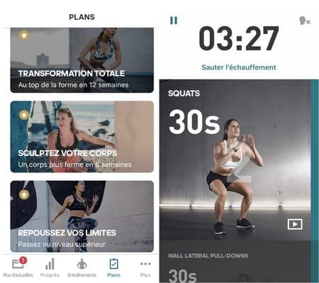 adidas-training-runtastic