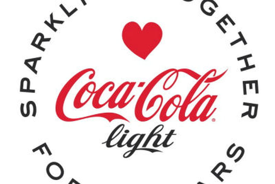 Coca Cola light : des bulles et zéro culpabilité depuis 30 ans