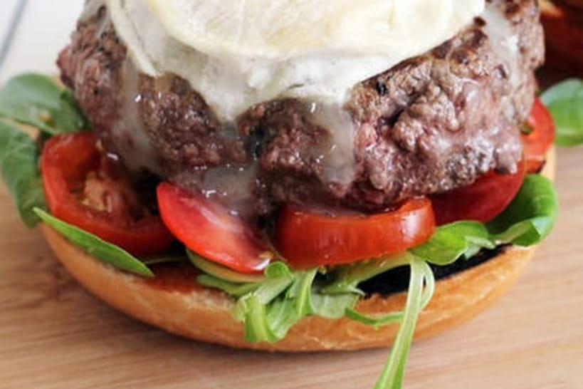 Recettes avec du steak haché