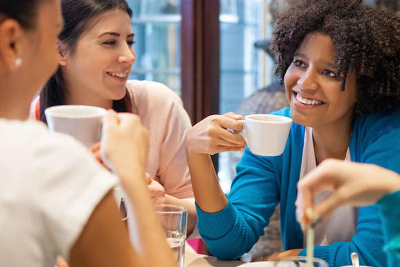 Boire du café pour éviter la sclérose en plaques ?