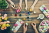 Oeufs de Pâques: nos idées de recettes originales