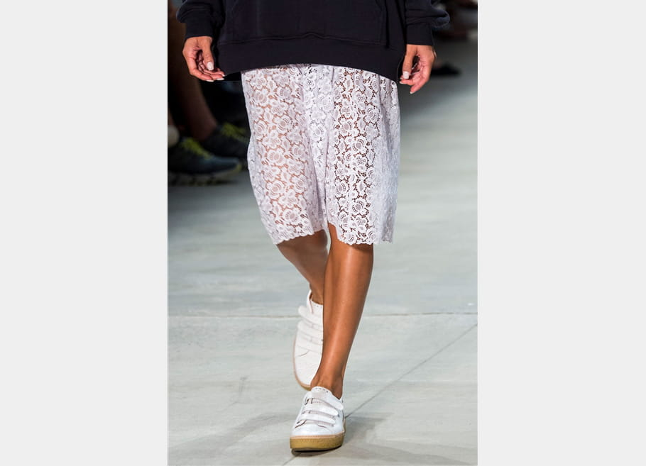 Band Of Outsiders (Close Up) - photo 25