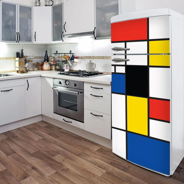 sticker-mondrian