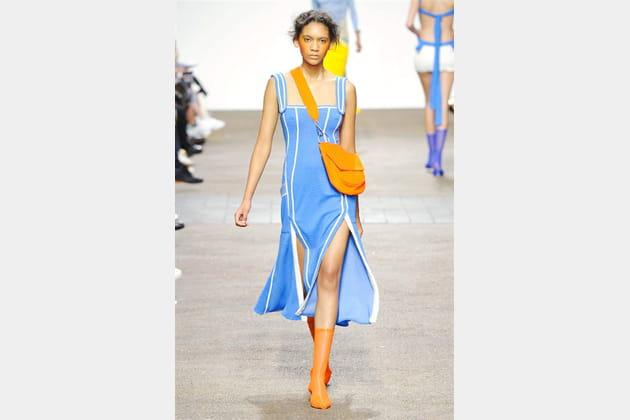 Fashion East - passage 42