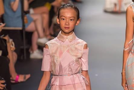 Vicky Zhang - passage 61