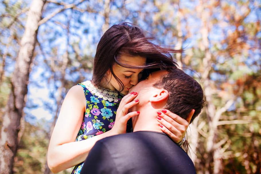Grand amour: peut-on le connaître plusieurs fois?
