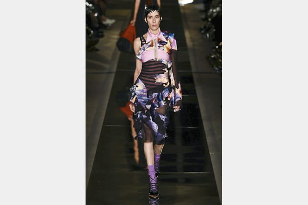 Givenchy - passage 31