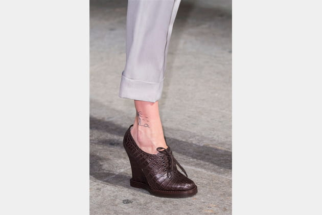 Bottega Veneta (Close Up) - photo 81