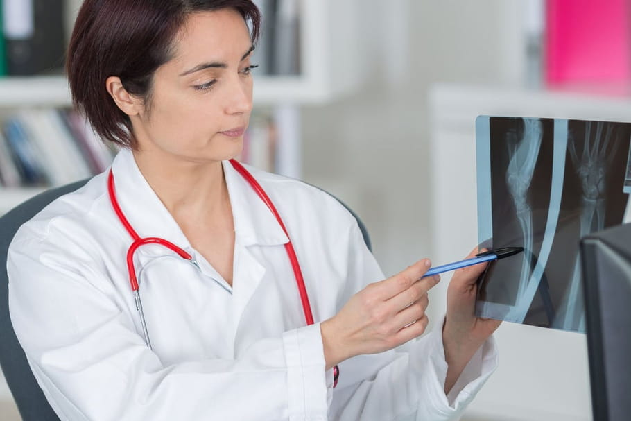 Les gynécologues s'alarment de la baisse de dépistage du cancer du sein