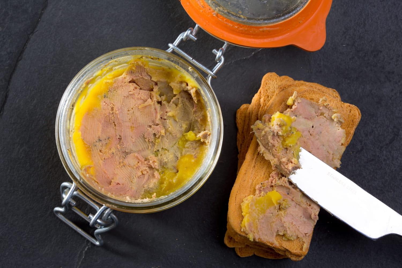Comment réussir mon foie gras maison ?