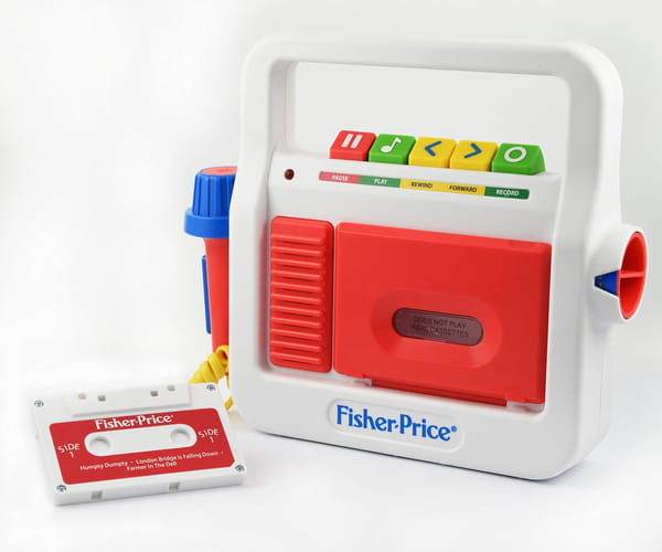 magnetophone-fisher-price