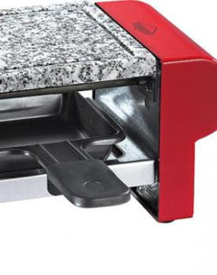 Raclette 2 for Magasin le torchon a carreaux