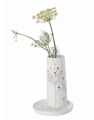 vase de house doctor