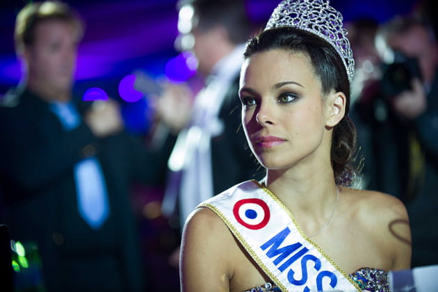 Miss France 2013 : les dessous du sacre de Marine Lorphelin
