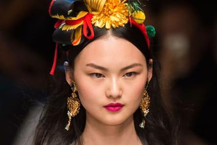 Dolce & Gabbana (Close Up) - photo 86