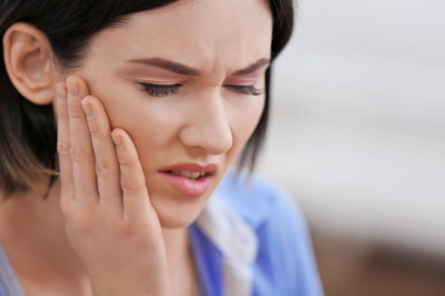 Urgence dentaireet Covid-19: comment ça se passe depuis le 11mai?