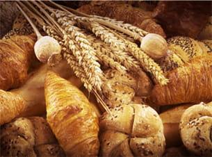 etre désigné meilleur ouvrier de france boulanger implique la maîtrise de la