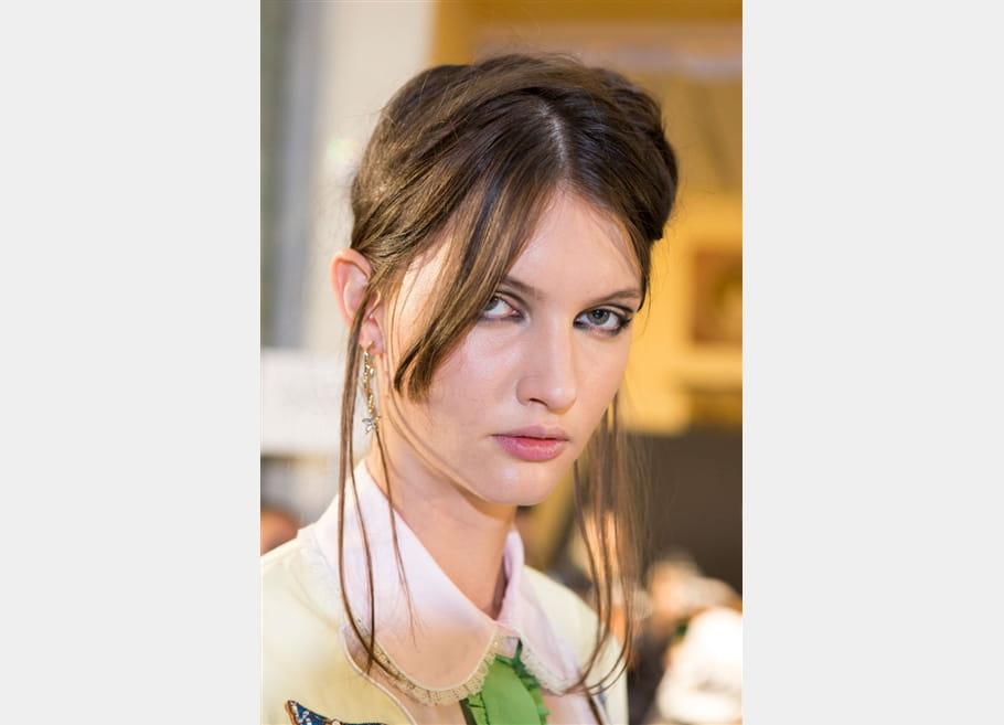 Vivetta (Backstage) - photo 6